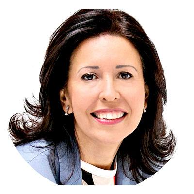 Elena Méndez Díaz-Villabella