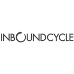 Inboundcycle